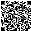 QR code with Supreme Steam contacts