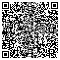 QR code with Louis K Rosenbloum contacts
