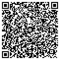 QR code with Godfreys Lawn Service contacts