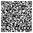 QR code with Kalypso Studio contacts