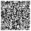 QR code with Gourmet Entrees To Go contacts
