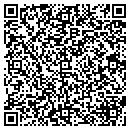 QR code with Orlando World Of Hair & Beauty contacts