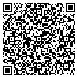 QR code with Swim Rx contacts
