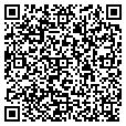QR code with Cleanmax Inc contacts