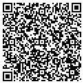 QR code with Cor Meth Boutique contacts