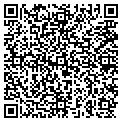 QR code with Furniture Layaway contacts