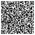 QR code with Moon Electronics Inc contacts