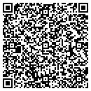 QR code with Rite Temp Air Conditioning Inc contacts