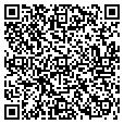 QR code with Yulee Clinic contacts