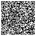QR code with Bald Eagle Towing & Recovery contacts