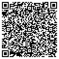 QR code with Southern Fla Wldlife Rhblttion contacts