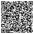 QR code with Richard B Perlman contacts
