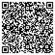 QR code with Art From Heart contacts