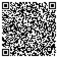 QR code with Florida Design contacts