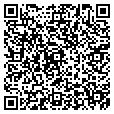 QR code with Mb2 Inc contacts