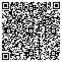 QR code with Picasso Cleaner contacts
