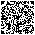 QR code with Hart Investors Inc contacts