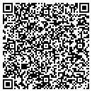 QR code with St Jude Maronite Catholic Charity contacts