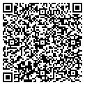 QR code with Gomer Mitchell Realty contacts