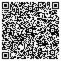 QR code with Team Sports Shop contacts