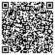QR code with Creolinas contacts