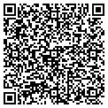 QR code with Larry J Morelli Inc contacts