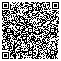 QR code with Prime America Properties contacts