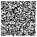 QR code with Longbranch Senior Center contacts
