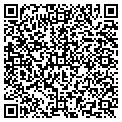 QR code with Dental Expressions contacts