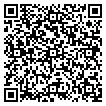 QR code with Lawn Tech contacts