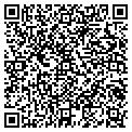QR code with Evangelical Mission of Hope contacts