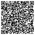 QR code with Hadassah Womens Zionist Orgn contacts