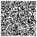 QR code with St Francis Center For Restoration contacts
