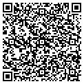 QR code with Democractic Club Of Halifax contacts