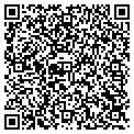 QR code with Tint King Window Tinting LLC contacts