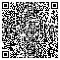 QR code with Charlotte's Time contacts