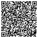 QR code with Angela G Ferguson Law Offices contacts