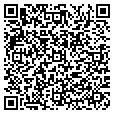 QR code with LNJ Nails contacts