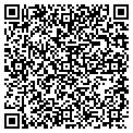QR code with Century Motors South Florida contacts