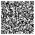 QR code with Hugh J Behan Law Office contacts