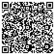 QR code with Travel Max contacts