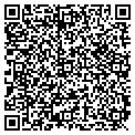 QR code with Lowarys Used Auto Parts contacts