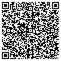 QR code with White Sands Cleaners contacts
