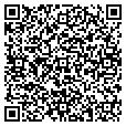 QR code with Ercon Corp contacts