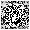 QR code with Taekwondo Plus contacts