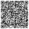 QR code with Decorative Touch Interiors contacts