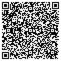 QR code with Transcontinental Lending contacts