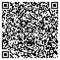 QR code with Infrastructure Repair contacts