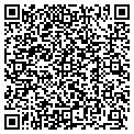 QR code with Beach Club The contacts