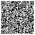 QR code with Townsend Linwood DDS contacts